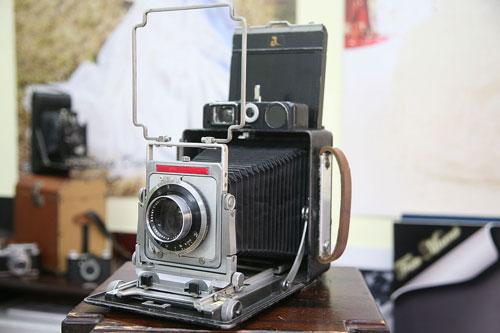 Ortaklar Antik 0546 451 60 42 Antika Fotograf Makinesi Alan Yerler